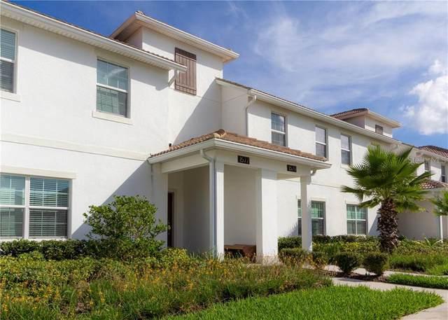 1577 Sandbagger Drive, Champions Gate, FL 33896 (MLS #S5035963) :: The Price Group