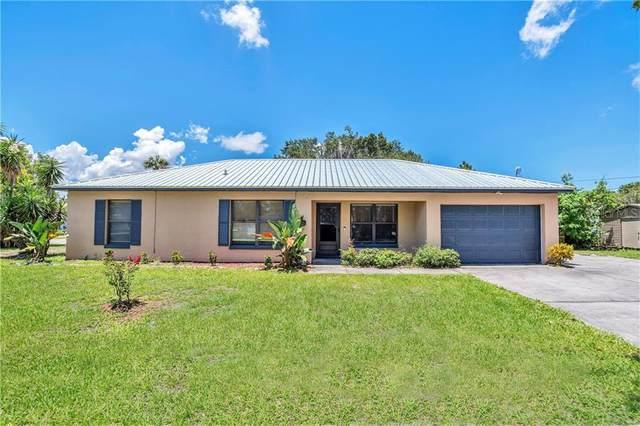 1123 Michigan Avenue, Saint Cloud, FL 34769 (MLS #S5035972) :: Dalton Wade Real Estate Group