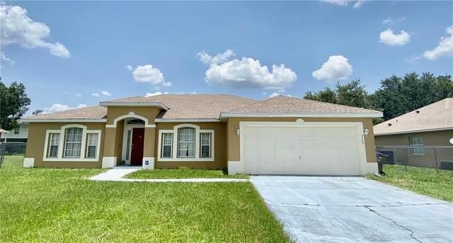 705 Lucaya Drive, Kissimmee, FL 34758 (MLS #S5035987) :: Premium Properties Real Estate Services