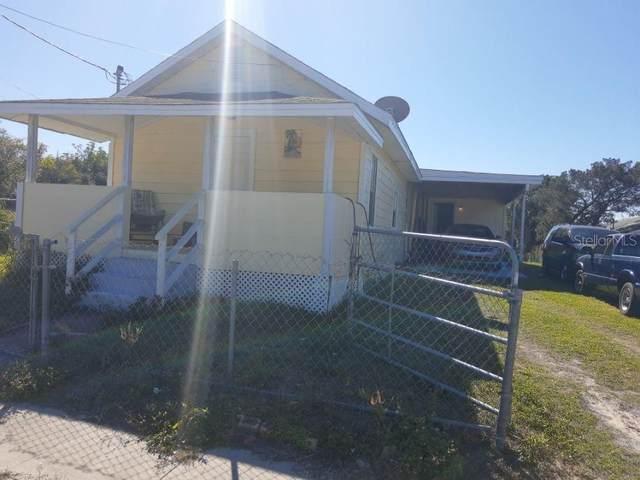 31 Cedar, Haines City, FL 33845 (MLS #S5036033) :: The Duncan Duo Team