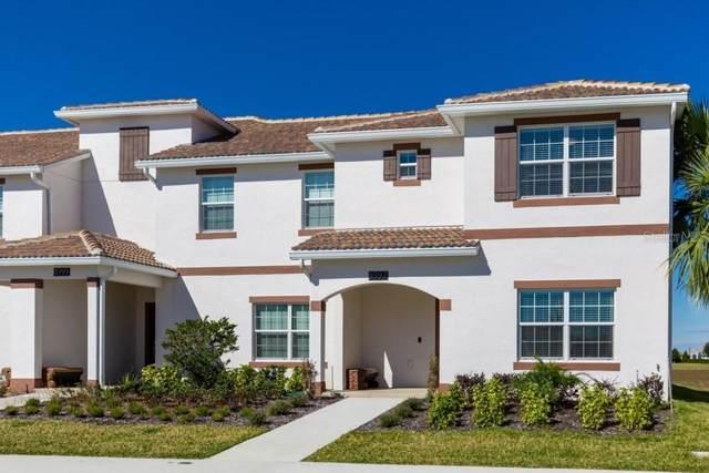 8997 Stinger Drive, Champions Gate, FL 33896 (MLS #S5036047) :: Bustamante Real Estate