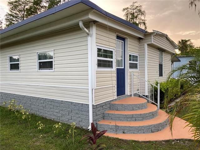 147 Durham, Kissimmee, FL 34746 (MLS #S5036141) :: Bustamante Real Estate