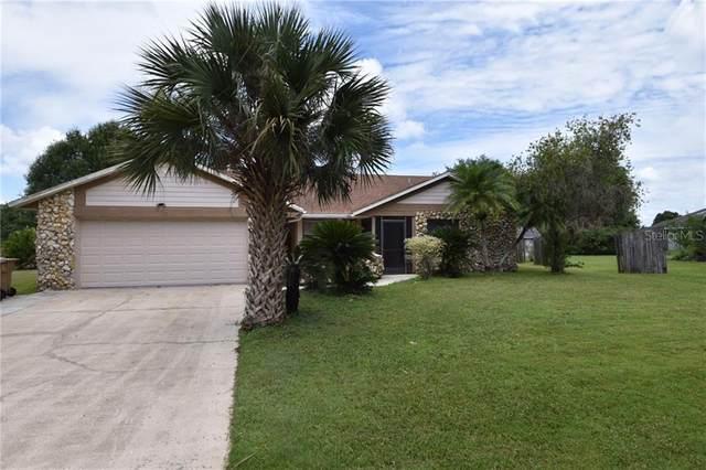 870 San Pedro Court, Kissimmee, FL 34758 (MLS #S5036149) :: Premium Properties Real Estate Services