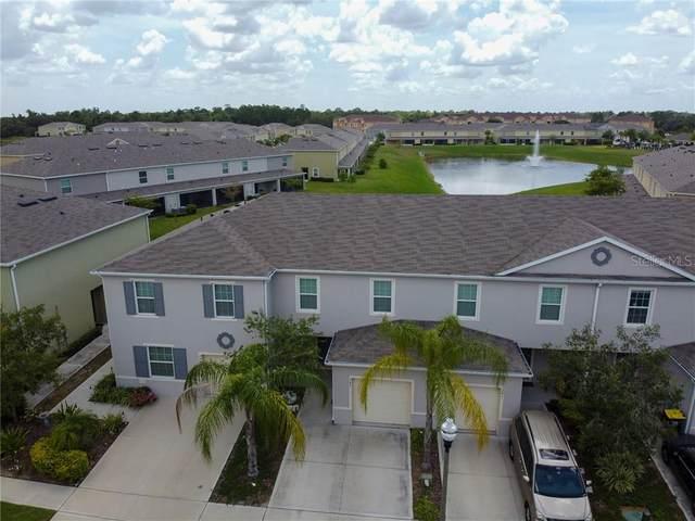 245 Arbor Lakes Drive, Davenport, FL 33896 (MLS #S5036163) :: Bustamante Real Estate