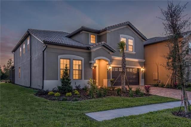 8800 Macapa Drive, Kissimmee, FL 34747 (MLS #S5036164) :: Bustamante Real Estate