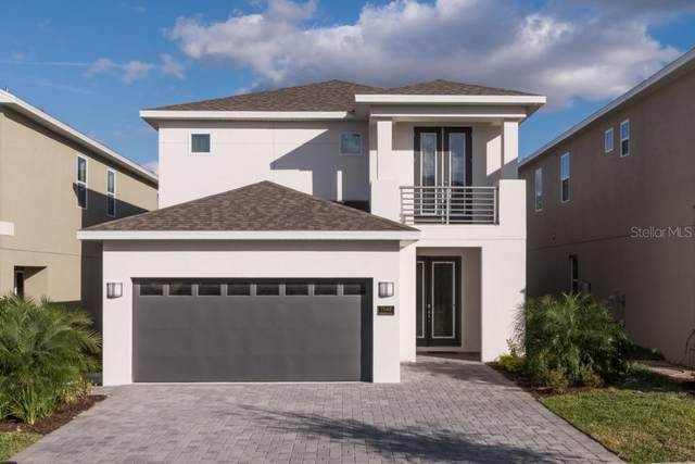 7546 Marker Avenue, Kissimmee, FL 34747 (MLS #S5036203) :: The Figueroa Team