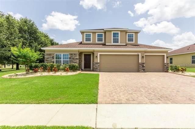 9938 Lenox  Street, Clermont, FL 34711 (MLS #S5036204) :: Premier Home Experts