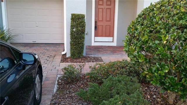 16085 Old Ash Loop, Orlando, FL 32828 (MLS #S5036228) :: Premium Properties Real Estate Services