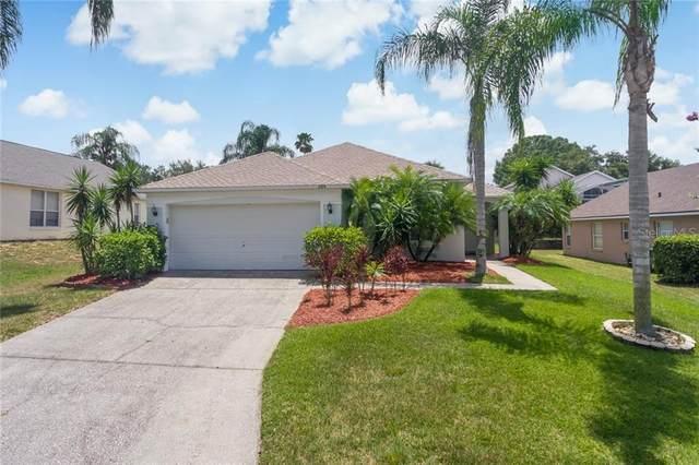 204 Greeley Loop, Davenport, FL 33897 (MLS #S5036231) :: RE/MAX Premier Properties