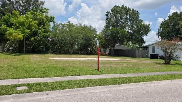 7523 Ranchero Street, Orlando, FL 32822 (MLS #S5036249) :: Dalton Wade Real Estate Group