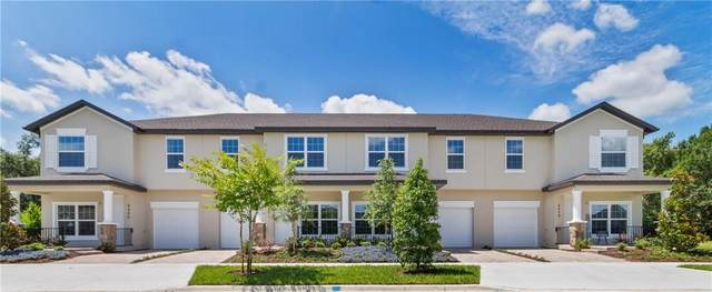 4416 Summer Flowers Place, Kissimmee, FL 34746 (MLS #S5036325) :: The Nathan Bangs Group