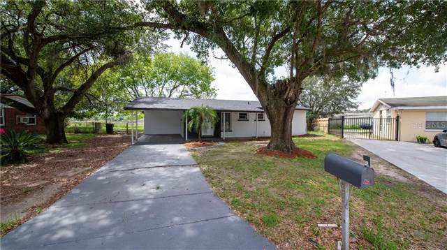3408 Doreen Court, Lakeland, FL 33810 (MLS #S5036348) :: The Light Team