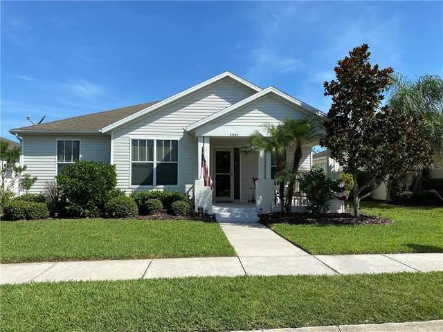 4985 Bond Street W, Kissimmee, FL 34758 (MLS #S5036471) :: The Robertson Real Estate Group