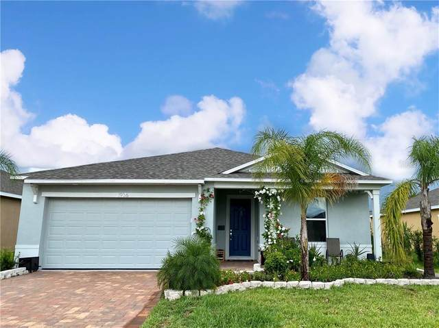1936 Stillwood Way, Saint Cloud, FL 34771 (MLS #S5036482) :: Zarghami Group