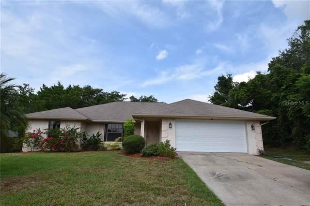 1408 Montecito Avenue, Deltona, FL 32738 (MLS #S5036493) :: Armel Real Estate