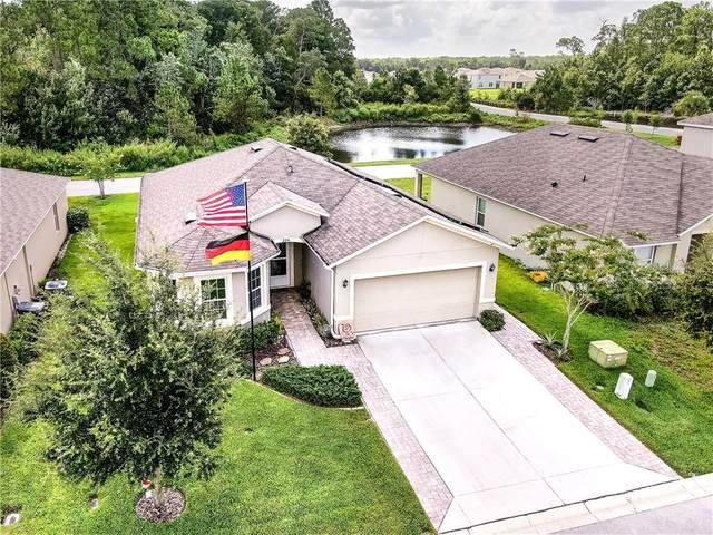 2216 Sequoia Way, Davenport, FL 33896 (MLS #S5036512) :: Mark and Joni Coulter | Better Homes and Gardens