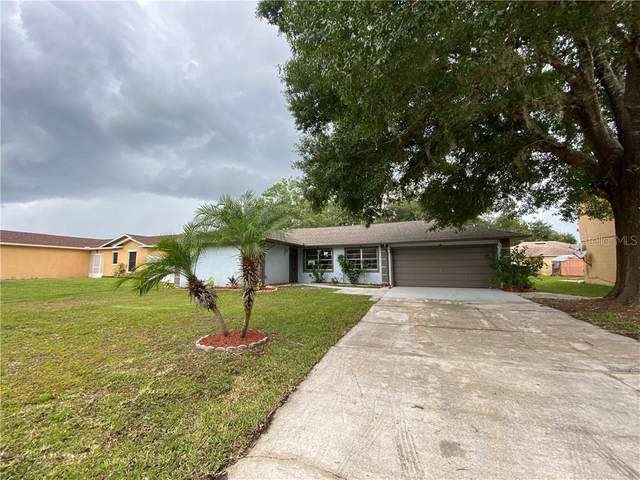 323 Colony Court, Kissimmee, FL 34758 (MLS #S5036539) :: Griffin Group