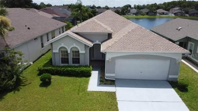14909 Indigo Lake Drive, Orlando, FL 32824 (MLS #S5036543) :: Cartwright Realty