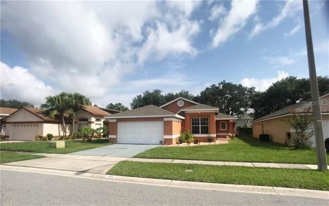 1515 Brook Hollow Drive, Orlando, FL 32824 (MLS #S5036654) :: Cartwright Realty