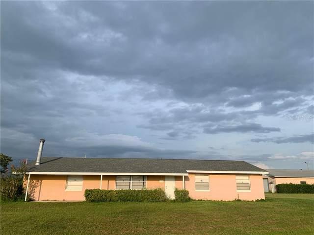 3725 Friars Cove Lane, Saint Cloud, FL 34772 (MLS #S5036692) :: Rabell Realty Group