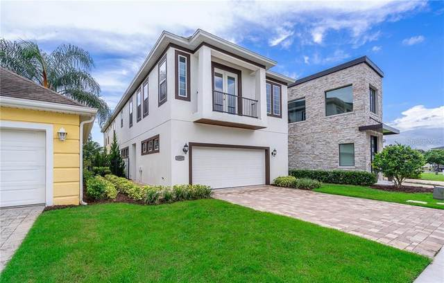 1527 Euston Drive, Reunion, FL 34747 (MLS #S5036750) :: Rabell Realty Group