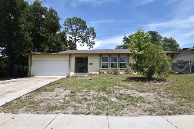 2715 Pioneer Road, Orlando, FL 32808 (MLS #S5036808) :: Premier Home Experts