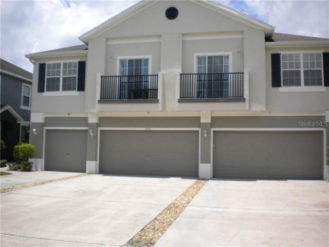 6408 Goldenrod Road A, Orlando, FL 32822 (MLS #S5036831) :: The Duncan Duo Team