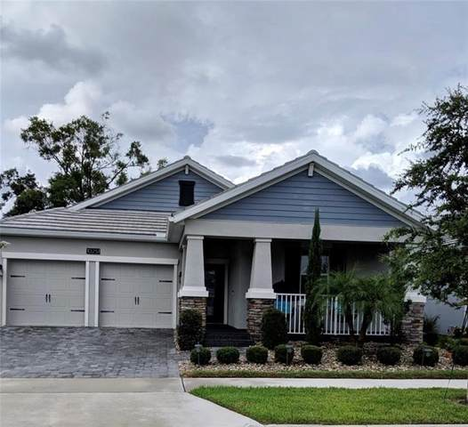 10251 Authors Way, Orlando, FL 32832 (MLS #S5037272) :: The Duncan Duo Team