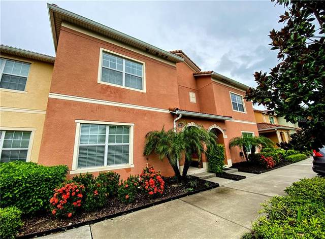 8919 Candy Palm Road, Kissimmee, FL 34747 (MLS #S5037315) :: The Duncan Duo Team