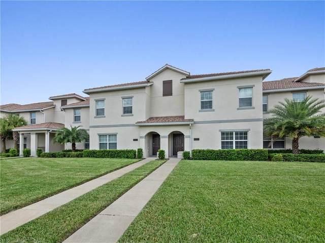 4884 Romeo Circle, Kissimmee, FL 34746 (MLS #S5037319) :: Pristine Properties