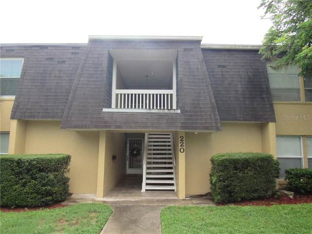 220 E Desoto Street C, Clermont, FL 34711 (MLS #S5037329) :: Premium Properties Real Estate Services