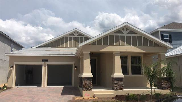 14872 Winter Stay Drive, Winter Garden, FL 34787 (MLS #S5037444) :: Key Classic Realty
