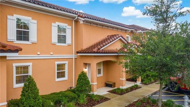 2684 Corvette Lane, Kissimmee, FL 34746 (MLS #S5037632) :: Cartwright Realty