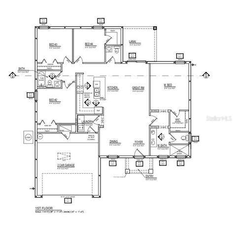 2715 Augustine Court, Deltona, FL 32738 (MLS #S5037674) :: Team Bohannon Keller Williams, Tampa Properties