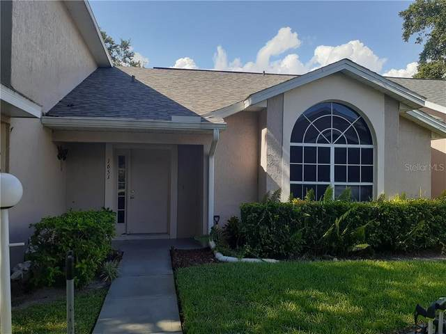 1651 Windsor Oak Court, Kissimmee, FL 34744 (MLS #S5037680) :: Mark and Joni Coulter | Better Homes and Gardens