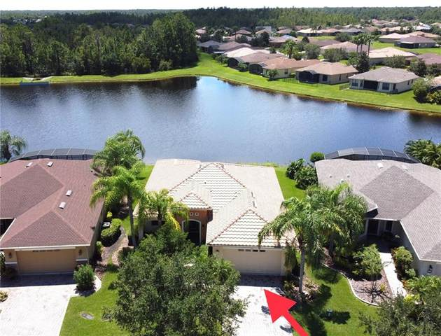502 Monterey Street, Poinciana, FL 34759 (MLS #S5037696) :: Zarghami Group