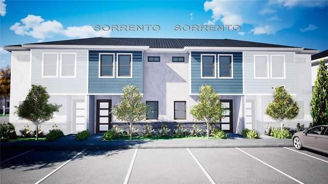 4789 Terra Esmeralda Drive, Kissimmee, FL 34746 (MLS #S5037847) :: Cartwright Realty