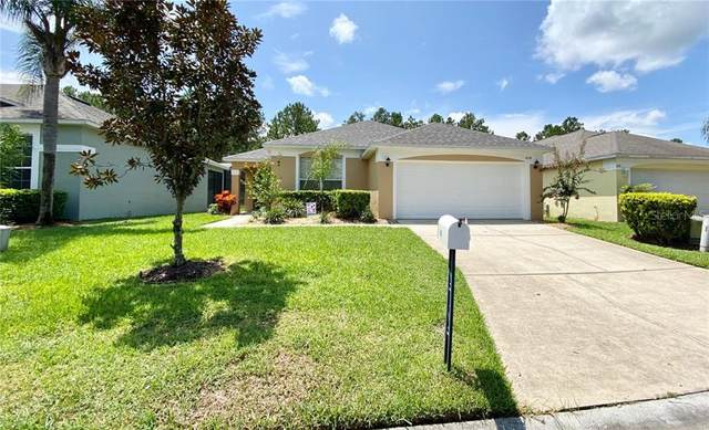 620 Casterton Circle, Davenport, FL 33897 (MLS #S5037880) :: Premier Home Experts