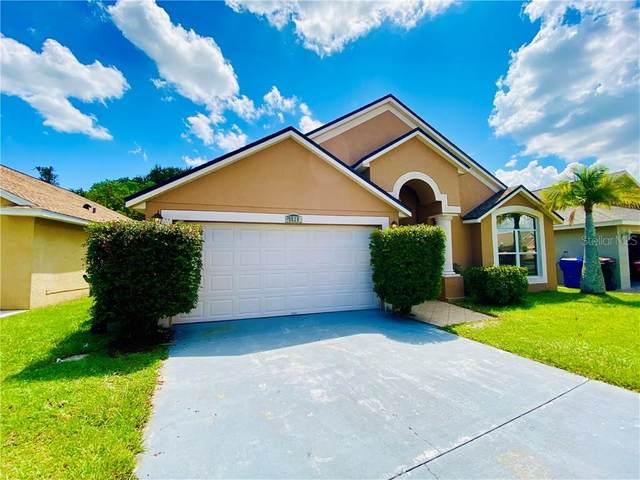 2020 Locust Berry Drive, Kissimmee, FL 34743 (MLS #S5038034) :: Cartwright Realty