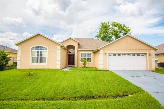 196 Aurelia Court, Kissimmee, FL 34758 (MLS #S5038060) :: Premium Properties Real Estate Services