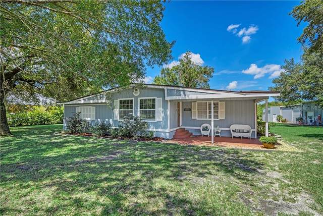 3870 Packard Avenue, Saint Cloud, FL 34772 (MLS #S5038102) :: Premier Home Experts