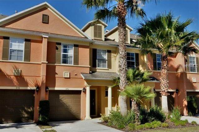876 Assembly Court, Reunion, FL 34747 (MLS #S5038211) :: Griffin Group