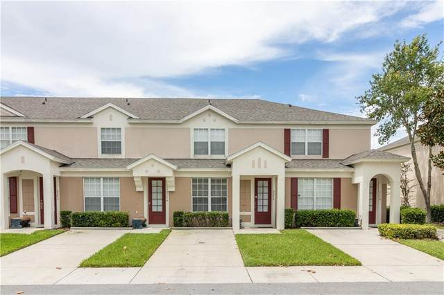 2376 Silver Palm Drive, Kissimmee, FL 34747 (MLS #S5038343) :: Alpha Equity Team