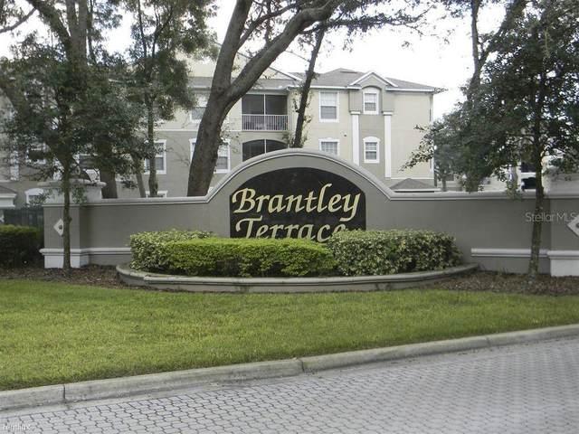 583 Brantley Terrace Way #102, Altamonte Springs, FL 32714 (MLS #S5038360) :: Pristine Properties