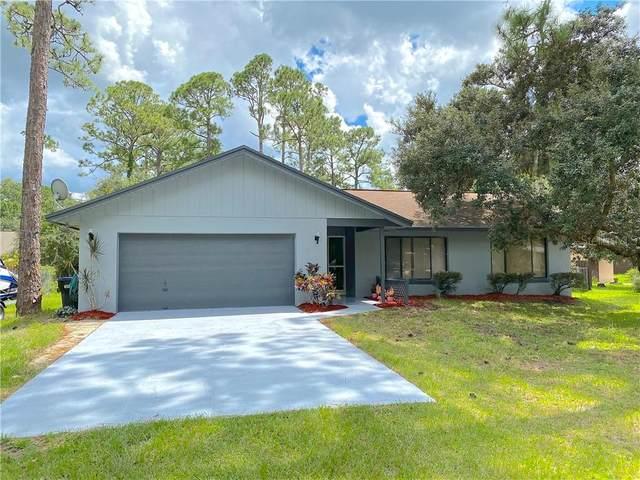 14414 Winterset Drive, Orlando, FL 32832 (MLS #S5038389) :: Pristine Properties