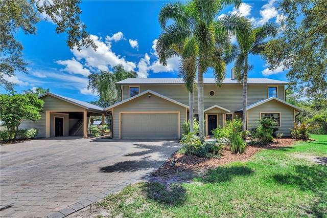 1125 Albany Avenue, Saint Cloud, FL 34771 (MLS #S5038533) :: Bridge Realty Group