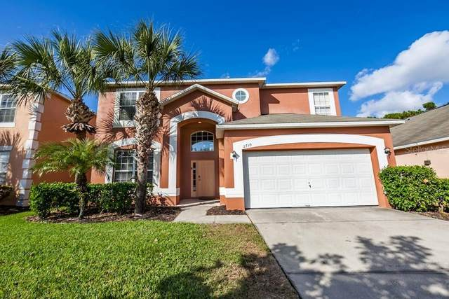 2759 Lido Key Drive, Kissimmee, FL 34747 (MLS #S5038538) :: Pepine Realty