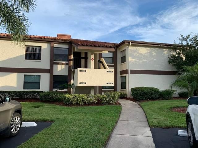 6150 Burnside Circle #201, Orlando, FL 32822 (MLS #S5038931) :: Globalwide Realty
