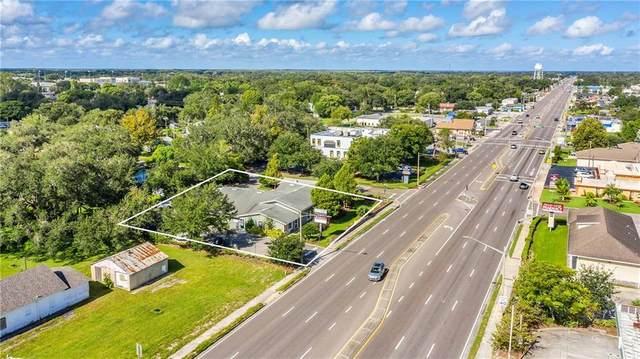 517 13TH Street, Saint Cloud, FL 34769 (MLS #S5039145) :: Homepride Realty Services