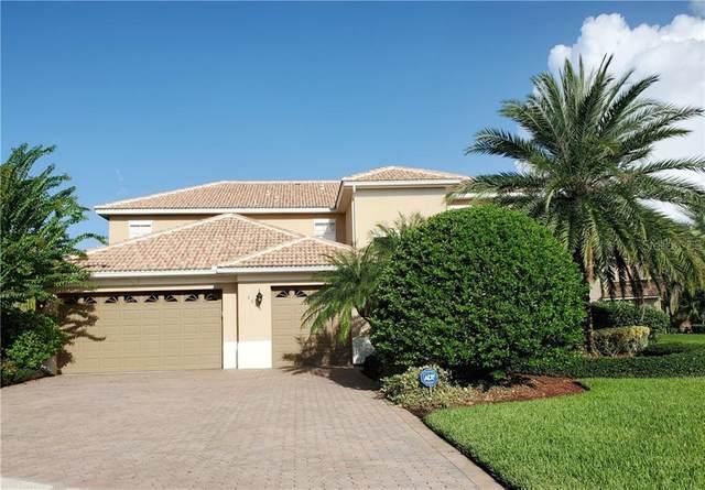 3525 Valleyview Drive, Kissimmee, FL 34746 (MLS #S5039245) :: Alpha Equity Team